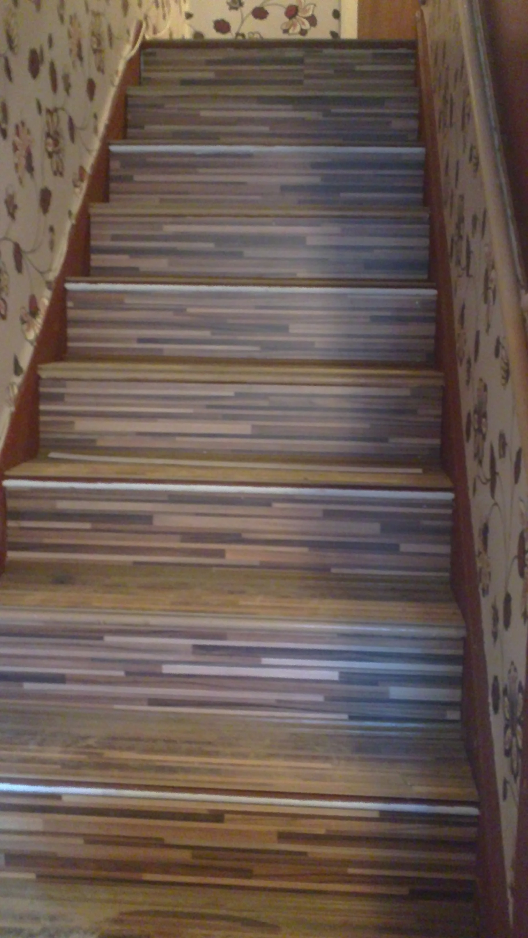 Laminate and wooden flooring for Laminate flooring enfield